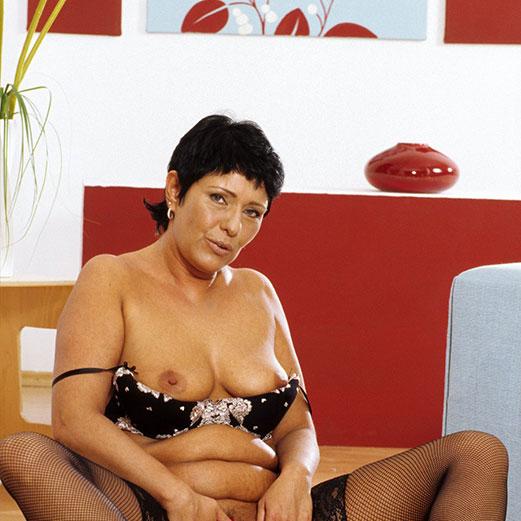 Profil von SexyBlondey